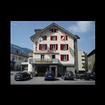 Hotel Schweizerhaus - Chur