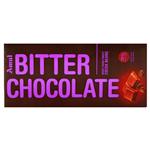 Amul Bitter Chocolate