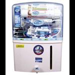 Neos Aqua Marine Water Purifier