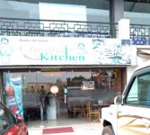 Chennai Kitchen - Doranda - Ranchi