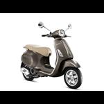 Piaggio Vespa VXL 150