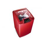 Godrej U Sonic WTEon650PHU Fully-automatic Top-loading Washing Machine