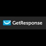 GetResponse.com