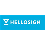 HelloSign.com