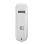 Huawei Laptopi-Fi E303FH/I
