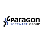 Paragon Backup and Recovery