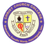 Christ Church College - Lucknow
