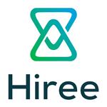 Hiree.com