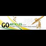 GoArticles.com