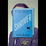 Shriver - Chris Belden