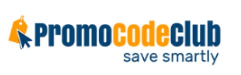 Promocodeclub.com