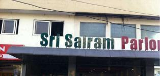 Sri Sairam Parlour - Dwaraka Nagar Junction - Visakhapatnam