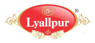 Lyallpur Sweets - Model Town - Ludhiana