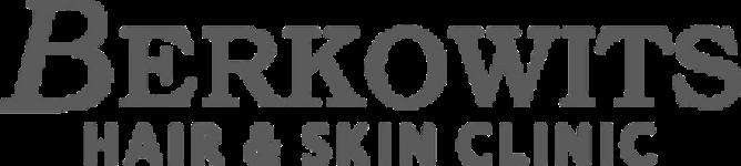 Berkowits Hair & Skin Clinic - Delhi