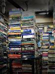 Sri Ram Book Paradise - Bangalore