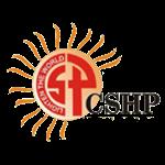 CSHP Memorial Public School - Ghaziabad