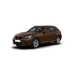 BMW X1 20d M Sport