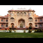 Birla Planetarium - Jaipur