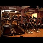 Muscle Power Gym - Royapettah - Chennai