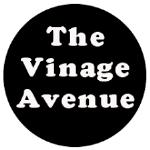 The Vintage Avenue - GTB Nagar - Delhi NCR