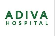 Adiva Hospital - Green Park - Delhi