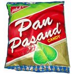 Pan Pasand