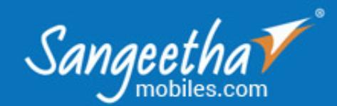 Sangeetha Mobiles - Anna Nagar - Chennai