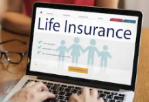 General Tips on Life Insurance