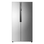 Haier HRF-618SS 565 L Side by Side Refrigerator