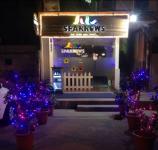 Sparrows - Vijay Nagar - Delhi NCR