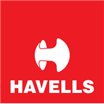 Havells Induction Cooker