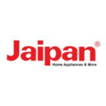 Jaipan Induction Cooker