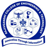 Rajiv Gandhi College of Engineering and Technology - Pondicherry