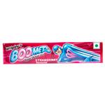 Boomer Bubble Gum