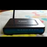 Beetel 450 TC 1 Wi-Fi Modem
