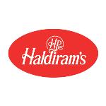 Haldiram - Kidwaipuri - Patna
