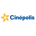 Cinepolis: CCPL Mall - Malkajgiri - Hyderabad