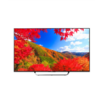 Sony BRAVIA KD-55X8500C LED TV