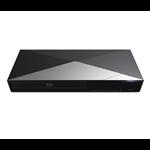 Sony BDP-S4200/B Full HD 3D Smart Blu-ray Disc Player