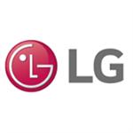 LG Dishwasher LD 2152WH