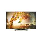 Videocon VKR40QX-ZSA UHD TV