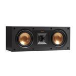 Klipsch R-25C Center Speaker