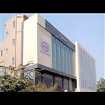 Modi City Centre - Beawar - Ajmer