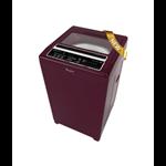 Whirlpool White Magic Semi Automatic Washing Machine