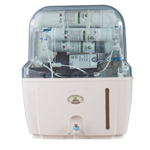 Veon Ultra RO Water Purifier