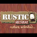 Rustic Resort - Valpoi - Goa