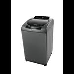Whirlpool 360 Degree Bloom Wash 7.2 Kg Top Loading Fully Auto Graphite Washing Machine
