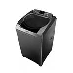 Whirlpool 360 Degree Bloom Wash 8 Kg Top Loading Fully Auto Graphite Washing Machine