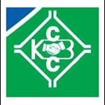 Kangra Central Co-operative (KCC) Bank