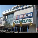 Big Bazaar - Mangalore